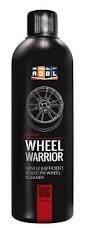 ADBL Wipe Out PRO 1L (Płyn inspekcyjny) - GRUBYGARAGE - Sklep Tuningowy